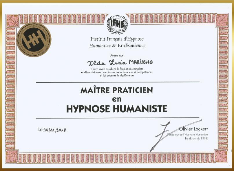 Maître Prat Humaniste