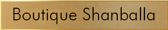 bouton-Boutique-Shanballa