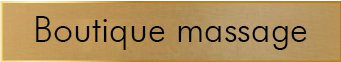 bouton-Boutique-massage