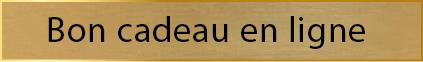 Bon_cadeau_en_ligne_button