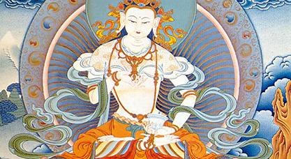 Dordje-Sempa site himalaya 1