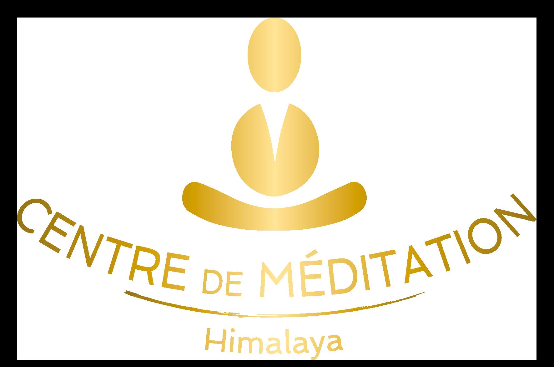 Logo_Centre Himalaya Meditation