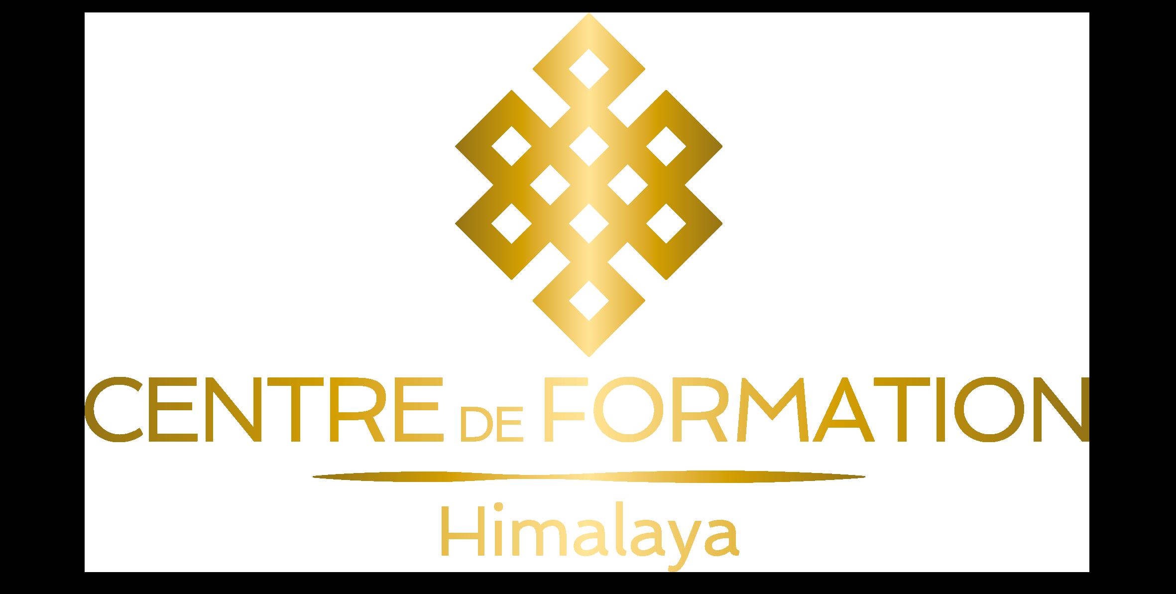 Logo_Himalaya Formations OR png (1)