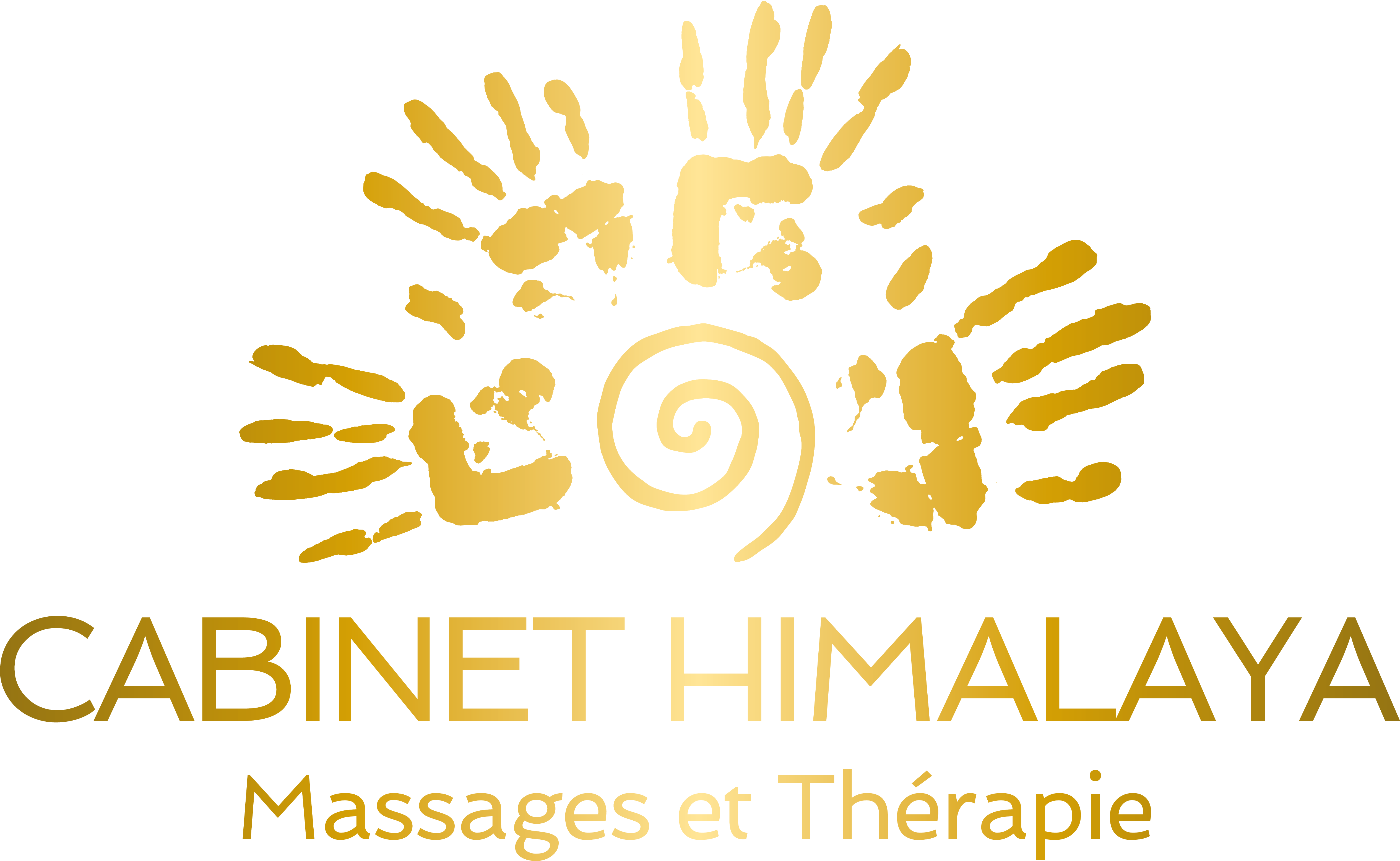 Logo_Himalaya_2021